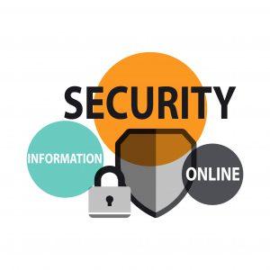 Datenschutzerklärung, Security, Datenschutz,